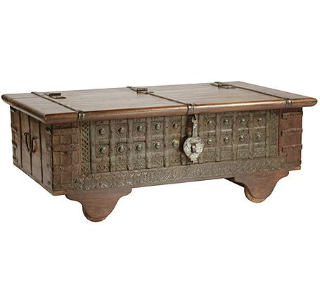 Sacredspaceimports Living Room Coffee Tables