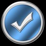 SEO-basiskennis voor het schrijven van webteksten