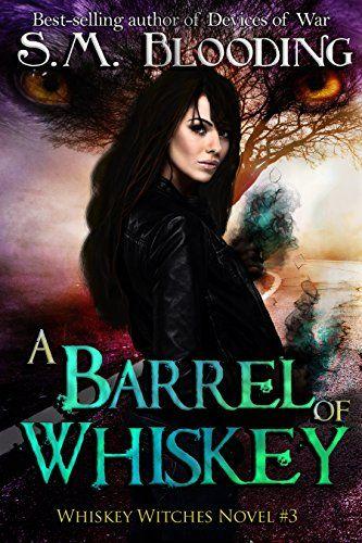 A Barrel of Whiskey - (An Urban Fantasy Whiskey Witches N... https://www.amazon.com/dp/B01KAF1JS6/ref=cm_sw_r_pi_dp_x_UaiiybDTGRY5Y