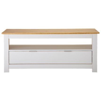 TV meubel? Bestel nu bij wehkamp.nl