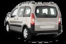 Autoreduc L'achat groupé de voitures  Retrouvez les meilleures #remises pour la #Peugeot #Partner #Tepee #Outdoor sur #Autoreduc