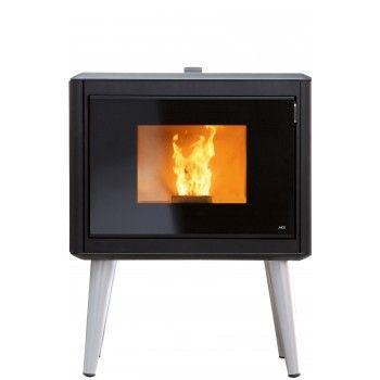 35 best images about pelletkachels on pinterest models warm and stove. Black Bedroom Furniture Sets. Home Design Ideas