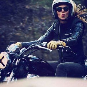 Motorcycle Riders Dating Online For Love And Romance: dating bikers online