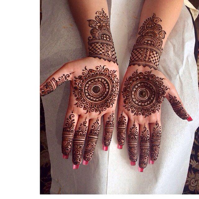 Pin By Neetu Gagan Gauba On Mehndi: 154 Best Punjabi Images On Pinterest