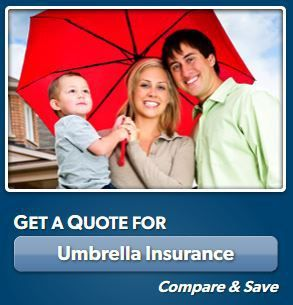 To really feel secure about protecting your assets and your future, you may need the extra level of protection provided by a personal umbrella liability insurance policy.  What's Peace of Mind Worth to You?  An umbrella policy provides additional layers of liability protection. If the liability limits are exhausted on your home, auto, or other underlying insurance policy, your umbrella insurance policy takes over and provides you with additional protection.