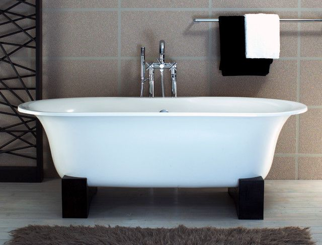 cool adorable eclectic-bathtubs nice wonderful fantastic elegant adorable victoria and albert tub with plastic made concept dsign with modern design