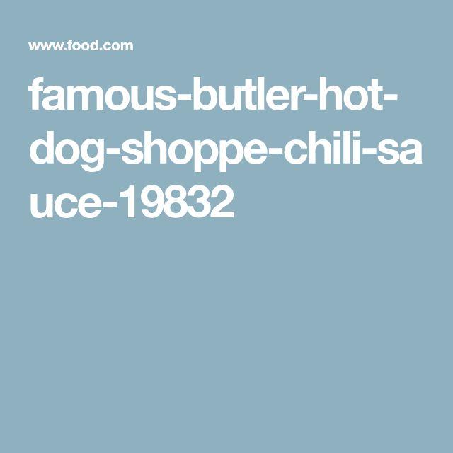 famous-butler-hot-dog-shoppe-chili-sauce-19832