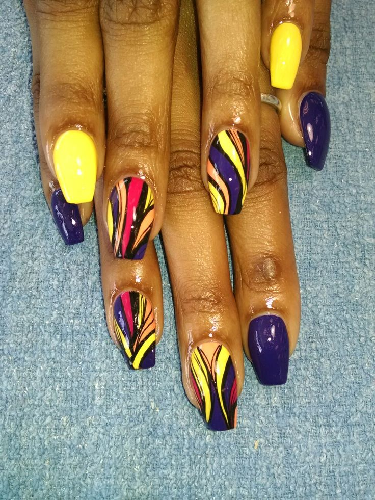 The 188 best I do nails! images on Pinterest | Chrome, Gel nail and ...