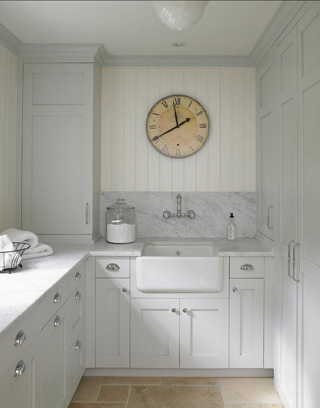 On Pinterest Design Files Crate And Barrel And Laundry Room Design