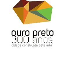 300 Years of Ouro Preto (Brazil)