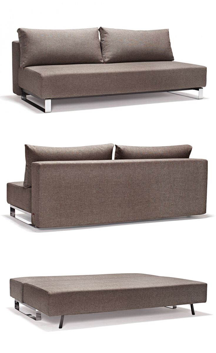 Simplicity sofas for sale - Since 1989 Innovation Has Dedicated Themselves To Design And Development Of Multifunctional Sofa Beds And