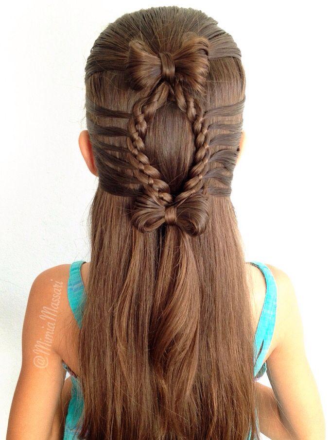 Fabulous 1000 Ideas About Fancy Braids On Pinterest Braids Braided Short Hairstyles For Black Women Fulllsitofus