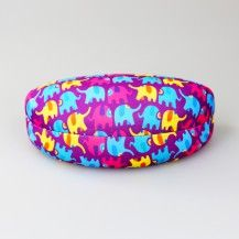 Sunglass Cases, Designer Sunglass Carrying Cases and Covers Price in India :: Chumbak