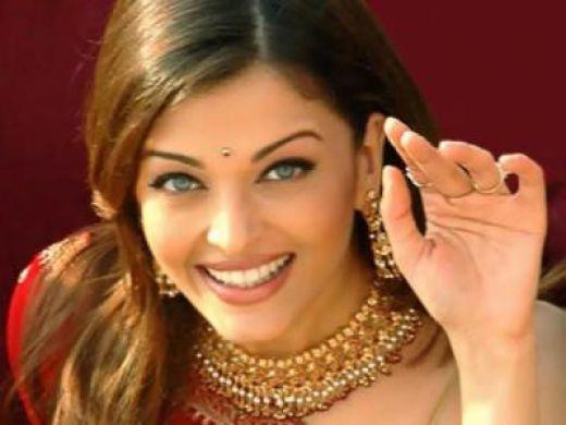 Actress Aishwaryarai  Videos