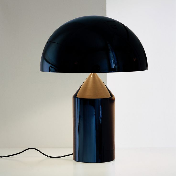 "Atollo 27.58"" Table Lamp"