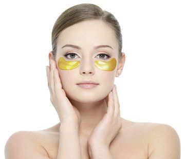 ♥ Our popular Collagen based under eye masks are widely used in Asian skincare for lightening under eye circles, removing bags and inflammation, and removing blemishes. ♥ Modern formula will rejuvenate your skin, reduce wrinkles and improve your overall look. The skin underneath your eyes will absolutely glow after use.