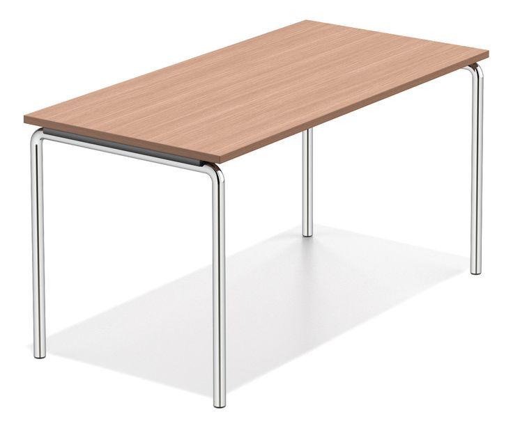 12 best inklapbare tafels images on pinterest lacrosse for Inklapbare tafel