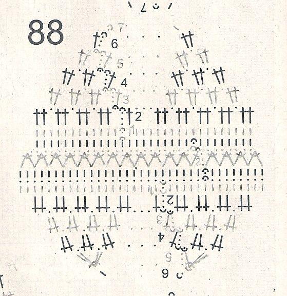 88-as minta