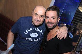 NYXTOΣΚΟΠΙΟ: «Ραντεβού το Σεπτέμβρη» έδωσε ο Ηλίας Βρεττός στο ... http://nuxtoskopio.blogspot.gr/2015/08/blog-post_14.html