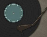 Gramophone – Alice Paviotti
