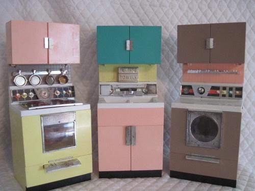 25 Unique Barbie Kitchen Ideas On Pinterest Barbie