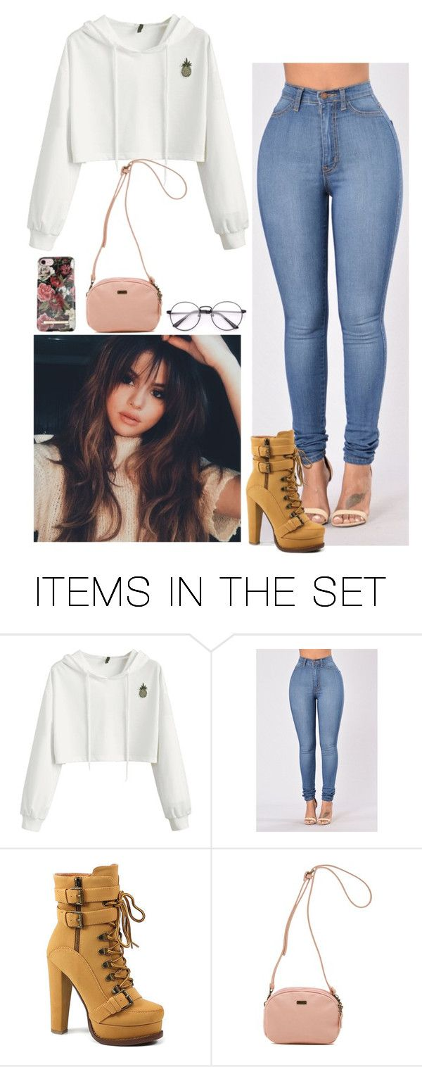 """Untitled #1260"" by ameliawitherell on Polyvore featuring art"