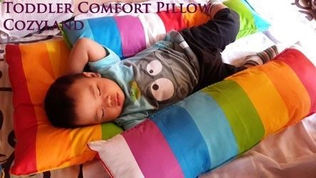 Bow Legs Correction-Exercise - Bow Legs Correction - Perfect naptime comfort pillow for Preschool or Kindergarten! Great as Travel pillow for sleepovers too! Fun to take EVERYWHERE! Both Cover and Pillow insert are Washer Friendly Fires Cozyland bolster pillow is specially designed with a square shaped pillow in order to reduce the risk of pediatric problem known as Genu Varum (O-Legged) to your children. #tokoperlengkapanbayi, #toddlerpillow, #bantalbayi, #cozyland, #bantalanak - Effe...
