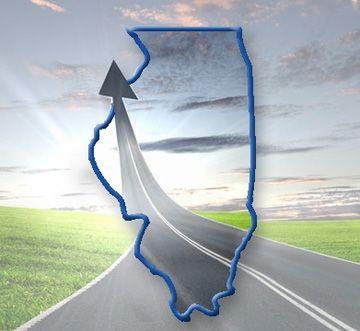 The Illinois Economy