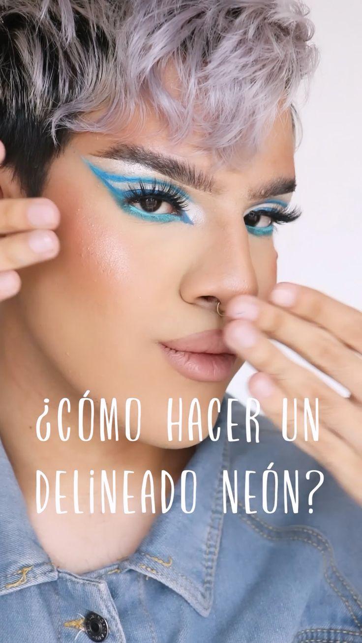 Makeup Tutorials, Bucket, Make Up, Exercise, Videos, Beauty, Beginner Makeup, Night Makeup, Fingernail Designs