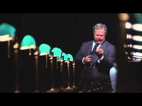Ned Beatty's NETWORK speech-by Paddy Chayefsky - YouTube
