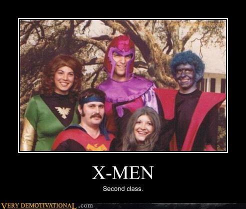 9f5101883e363d57219b386def8b2f74 awkward family photos family pics 25 best marvel memes images on pinterest funny stuff, marvel