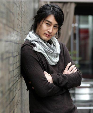 17 best images about lee philip on pinterest korean actors secret gardens and korean dramas for Secret garden korean drama cast