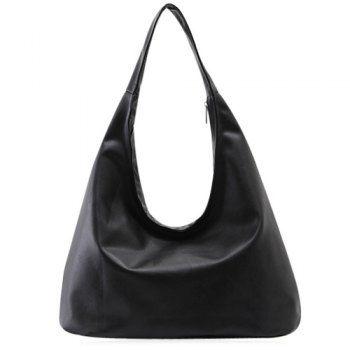 Handbags   Cheap Best Handbags For Women & Men Online Sale   DressLily.com