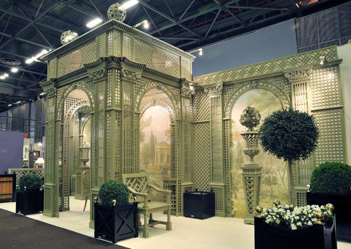 Gallery   French formal garden, Garden whimsy, Garden design
