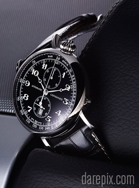Watches & cars - What more could a boy want? Malcolm Dare Photography http://darepix.com/gallery/shineskitter-2013-car-stills/