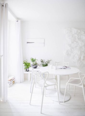 All White Rooms 184 best white on white images on pinterest | bathroom ideas