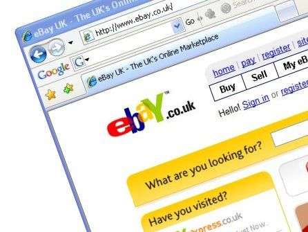 eBay comes out fighting with film piracy campaign | Online marketplace eBay has announced a campaign to drive down the number of fake DVDs sold on the site. Buying advice from the leading technology site