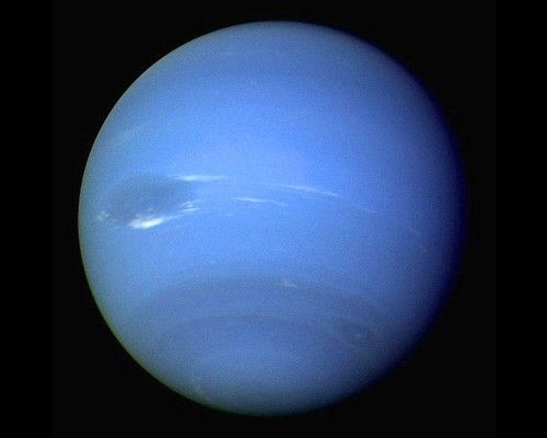 21 best images about neptune on pinterest pisces the