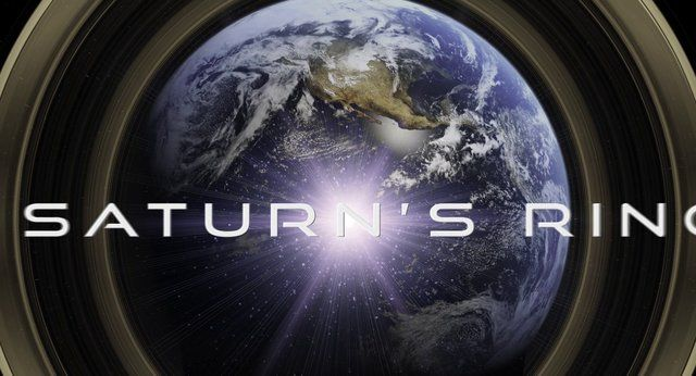 """In Saturn's Rings First Official Teaser in 4K by Stephen van Vuuren. First official teaser for """"In Saturn's Rings"""", a giant screen space film for IMAX®, giant screen and fulldome theaters distributed by BIG & Digital, coming spring 2014."""