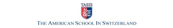 check out the update on the school year opening 2016/17 at TASIS: Elementary School: https://docs.google.com/document/d/18cv0zkgRoLCqCaU9jD7DBON0O_GoKLHr0Kx14IVAIDI/edit Middle School: https://docs.google.com/document/d/13xg3iNwS_A33bu0y5jy_0V0fe9Sp8xIr_zEz4DNLDvE/edit High School: https://docs.google.com/document/d/11zE9xfgnUwfv6e-5T1q_T2WfkES1vVa6Ntl0hvaeRGI/edit #education #best #swiss #boarding #schools #international #school #advice