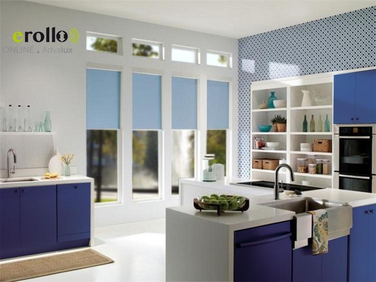 online küchenplaner mit preis am besten bild und febdfeffbf komfort preis jpg