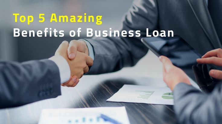 Some Interesting Features Of Loan Finance Services By Chintamanifinlease Chinta Finance Loans Loans For Bad Credit Business Loans