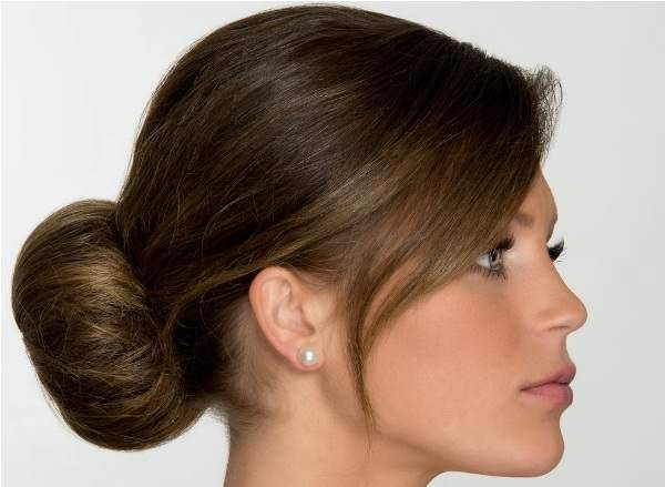 Really Long Hair Styles: 17 Best Ideas About Really Long Hair On Pinterest