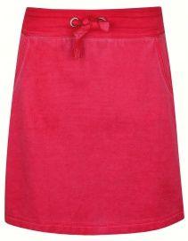 Dámská sportovní sukně ZOFA Velikost XS - XL