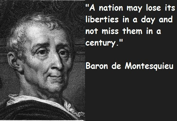 BarondeMontesquieuQuotes2.jpg Age of Enlightenment
