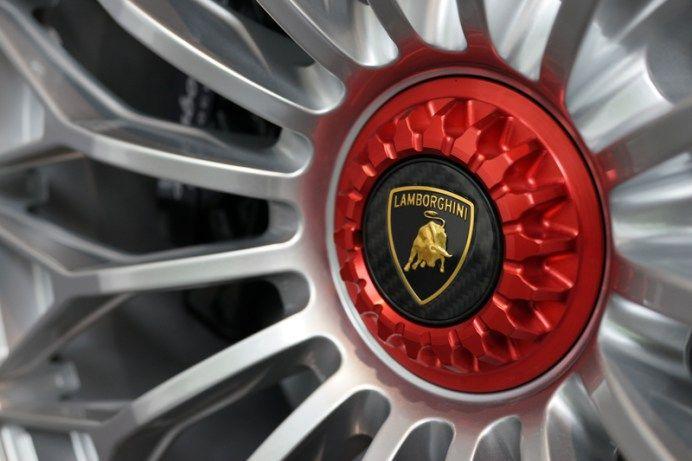 再編進む自動車業界どのブランドがどのグループに属するのか見てみよう