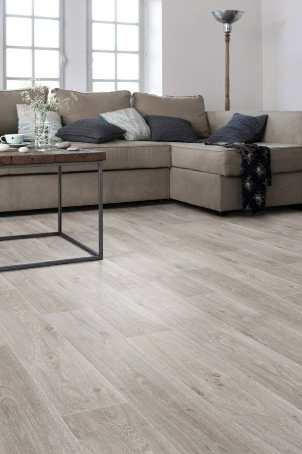 les 25 meilleures id es de la cat gorie rev tement de sol en vinyle sur pinterest plancher en. Black Bedroom Furniture Sets. Home Design Ideas