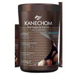Kanechom Manteiga de Karite (Shea Butter) Brazilian Hair Treatment