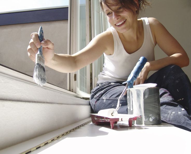 10 Fixes to increase the value of your home when selling