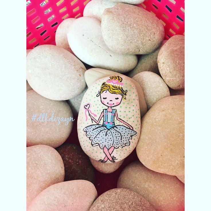 Balerin kız #bale #balerin